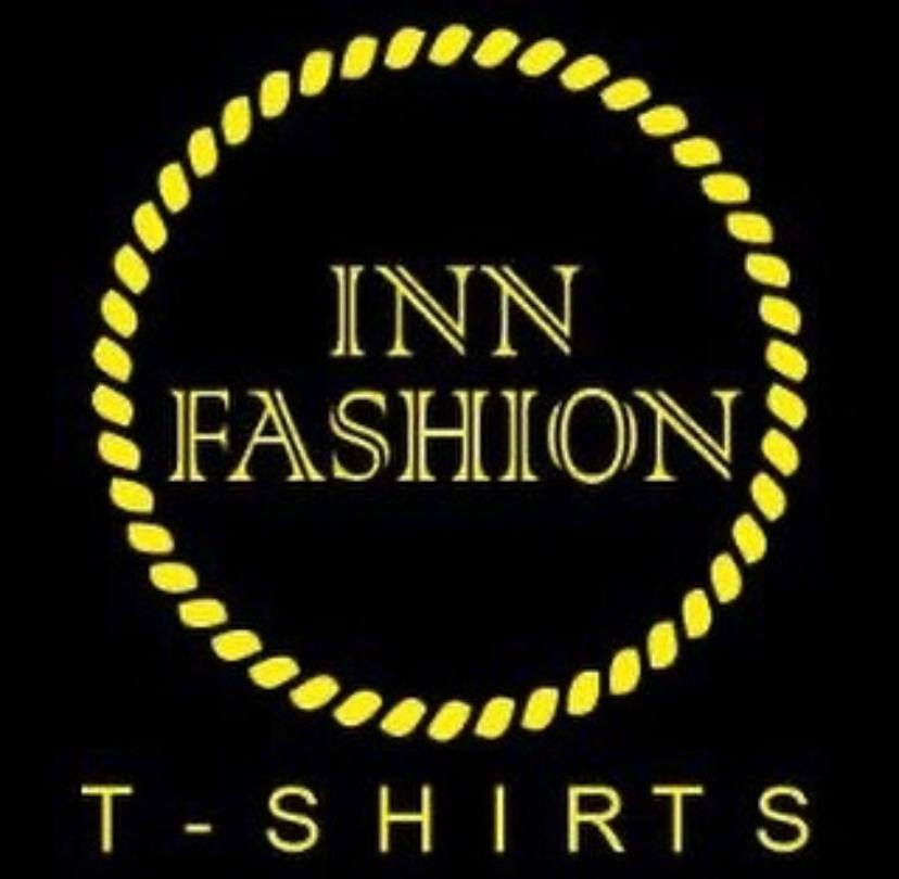 INN FASHION T-SHIRTS