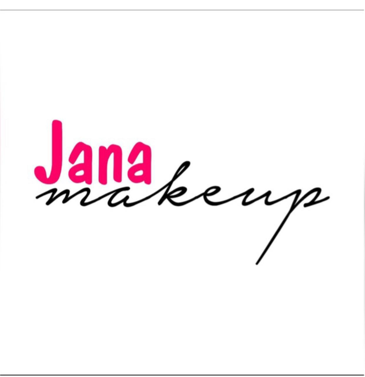 Jana Make
