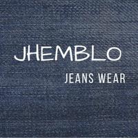 Jhemblo Jeans Wear