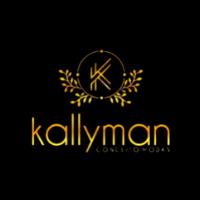 Kallyman Conceito Modas