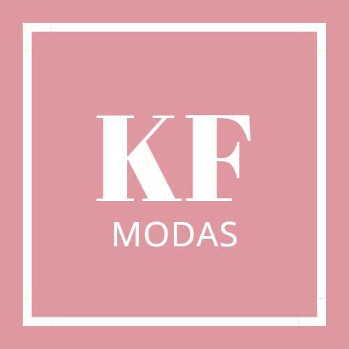 KF Modas