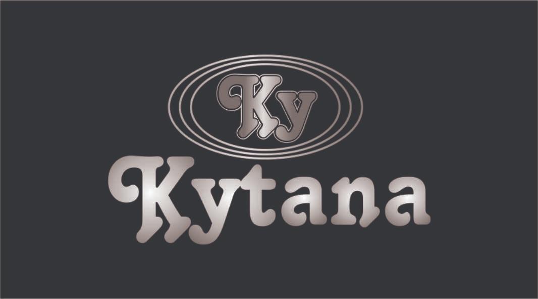 Kytana Modas