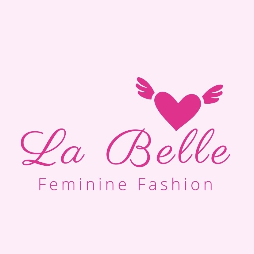 Labelle Feminine Fashion