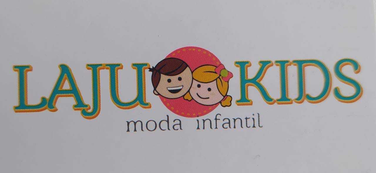 Laju Kids