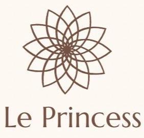 Le Princess