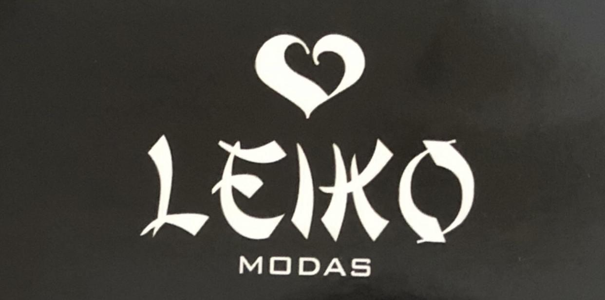 LEIKO MODAS