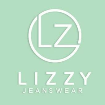Lizzy Jeans