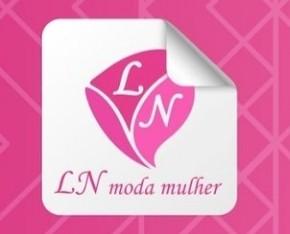 LN Moda Mulher
