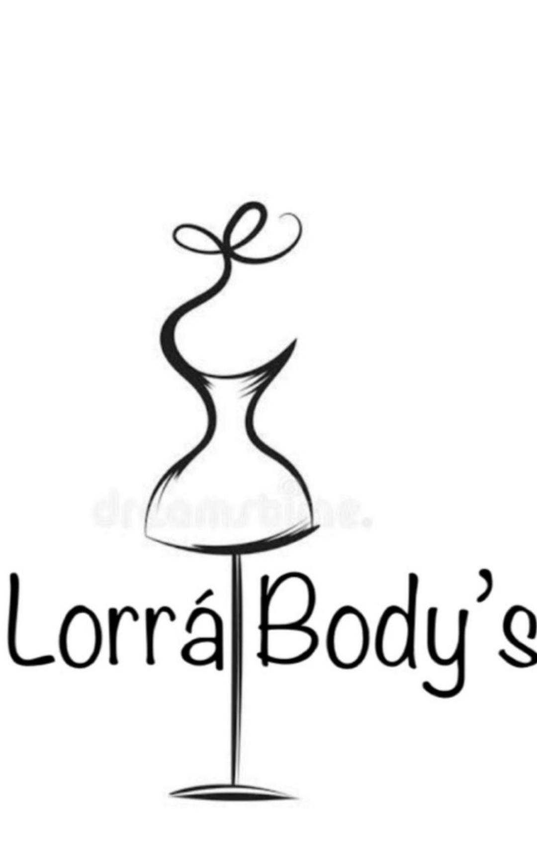 LORRÁ BODY'S