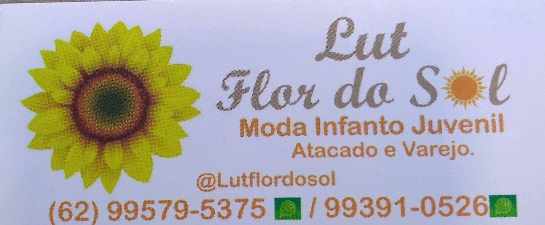 LUT FLOR DO SOL