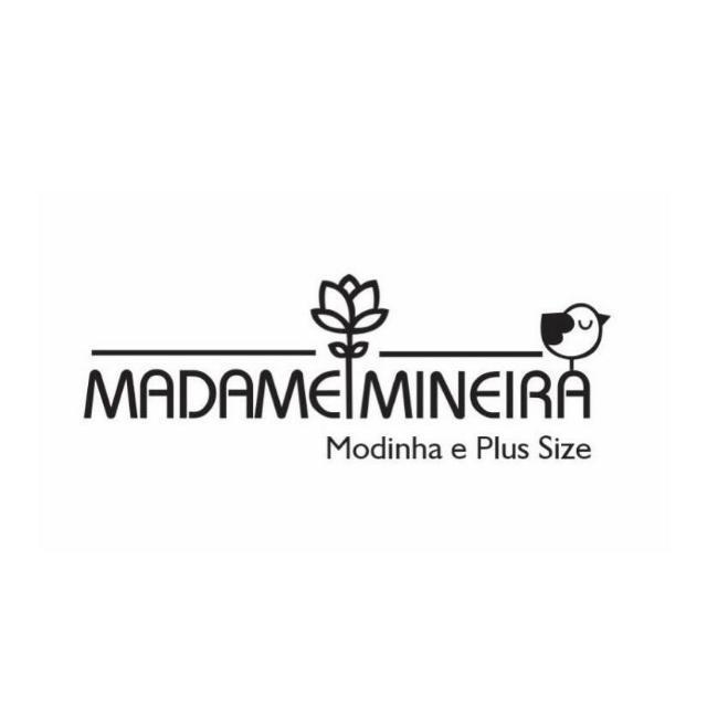 Madame Mineira