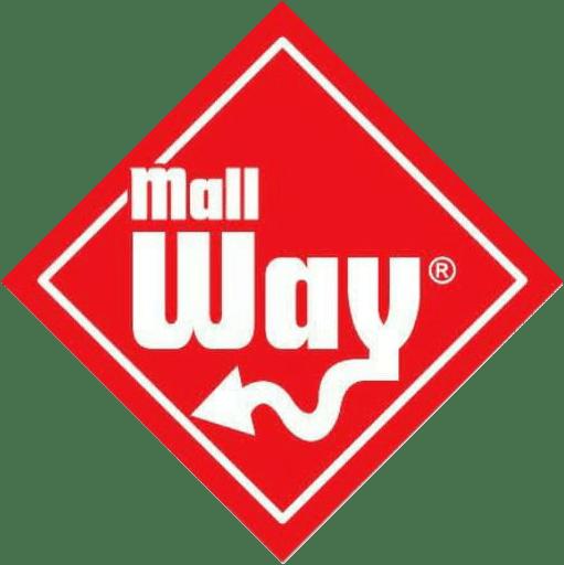 Mall Way