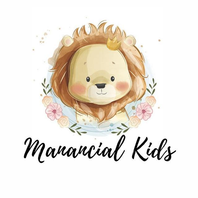 Manancial Kids