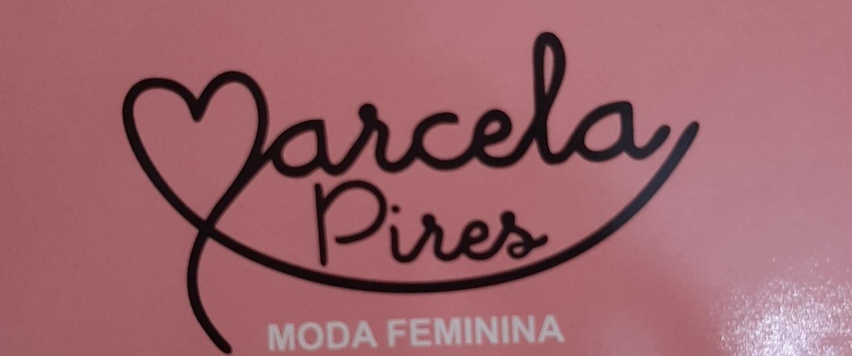 Marcela Pires