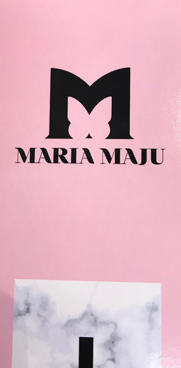 MARIA MAJU