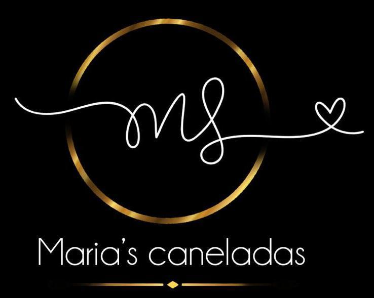 Marias Caneladas