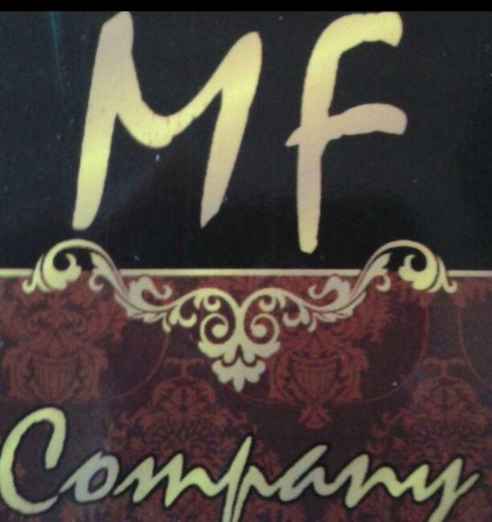 MF Company