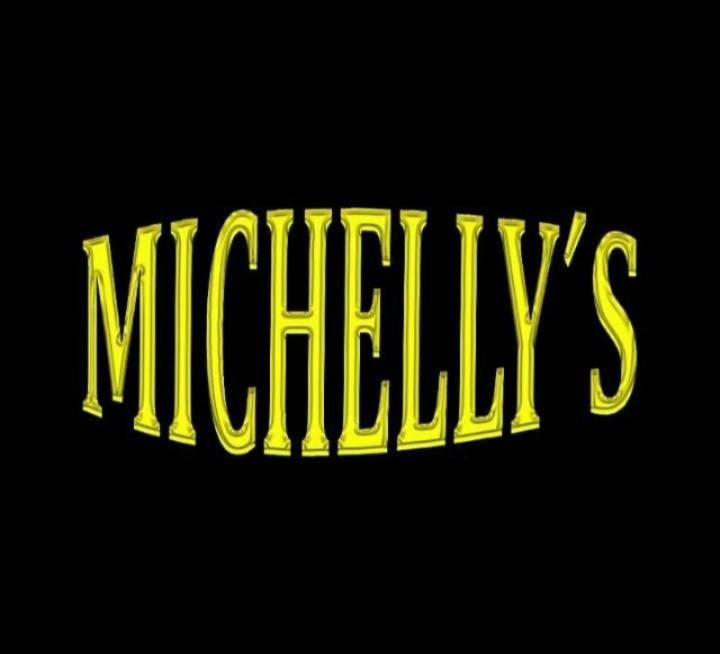 Michelly's Criações