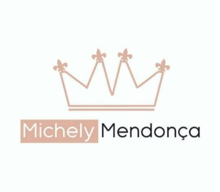Michely Mendonça
