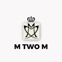 MTWOM