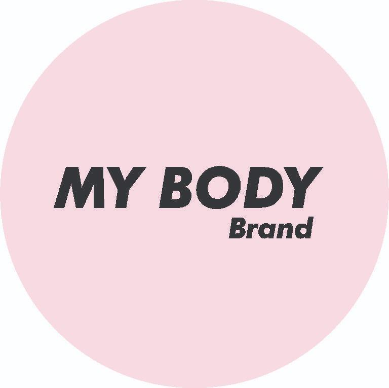 My Body Brand
