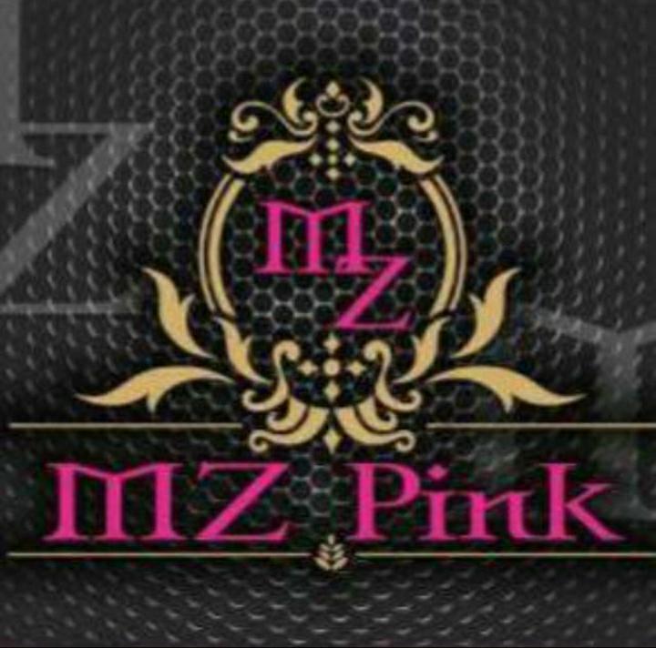 MZ Pink Modas