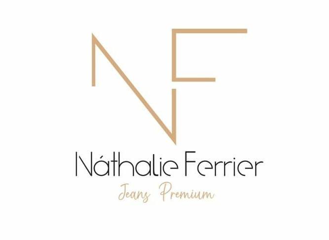 Nathalie Ferrier
