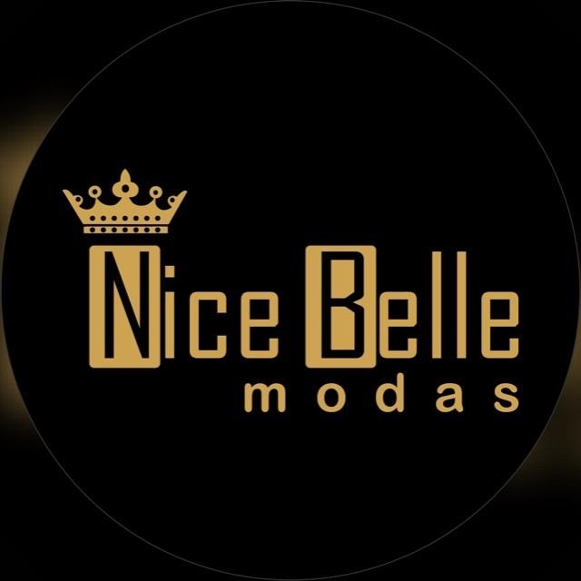 NICE BELLE
