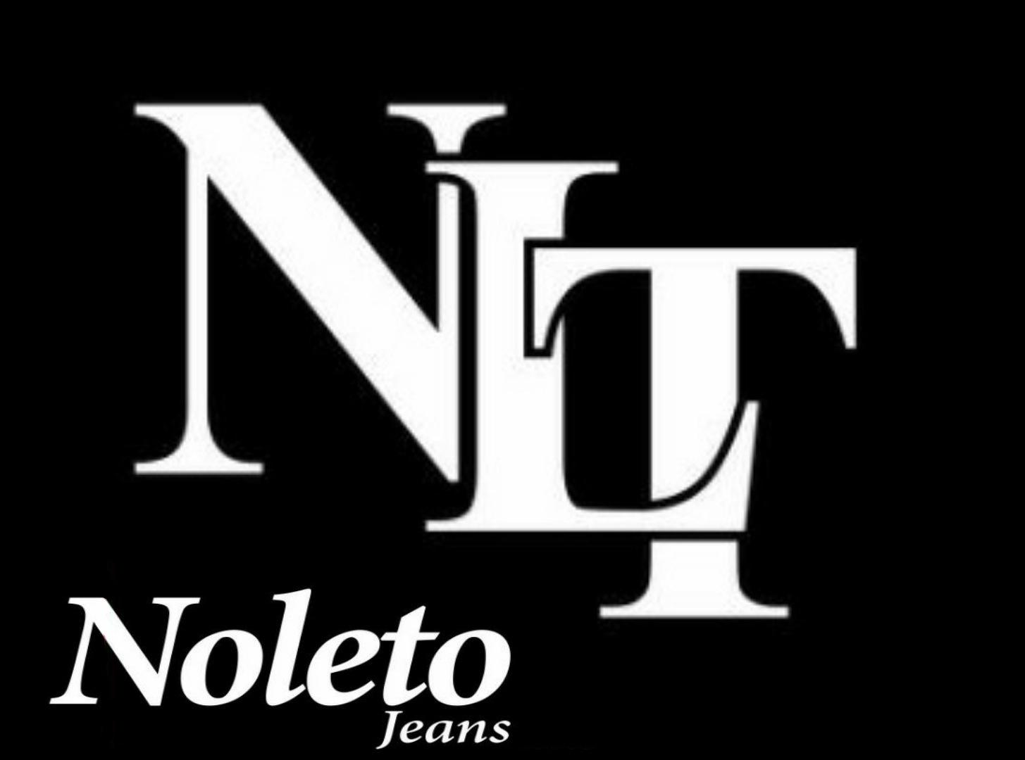 Noleto Jeans