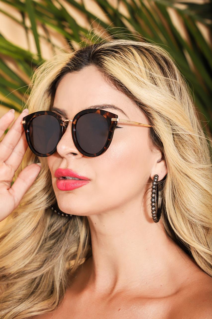 Óculos de Sol-ZOOKS SUNGLASSES