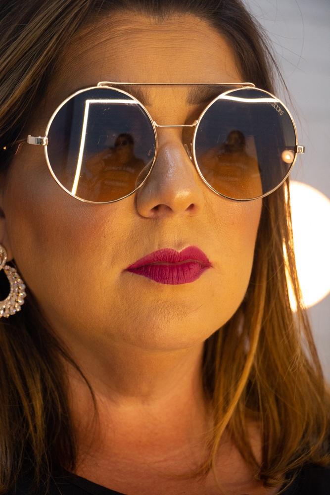 Zooks Sunglasses