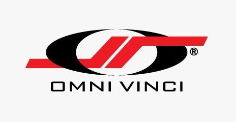 Omni Vinci Jeans