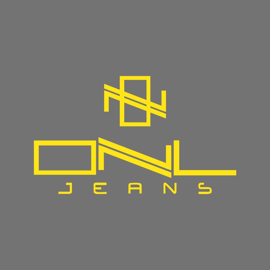 ONL Jeans Premium