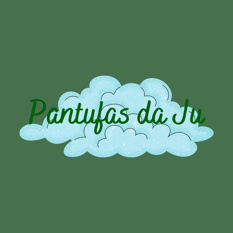 PANTUFAS DA JU