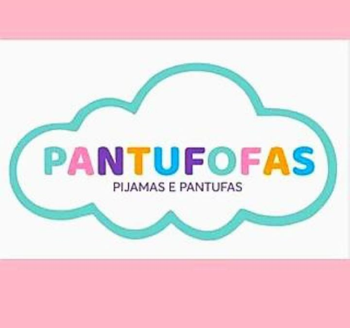 Pantufofas