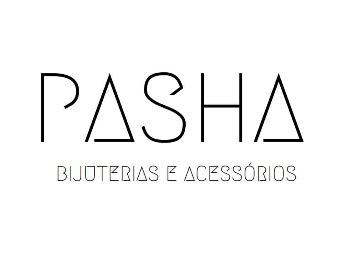 PASHA ACESSORIOS