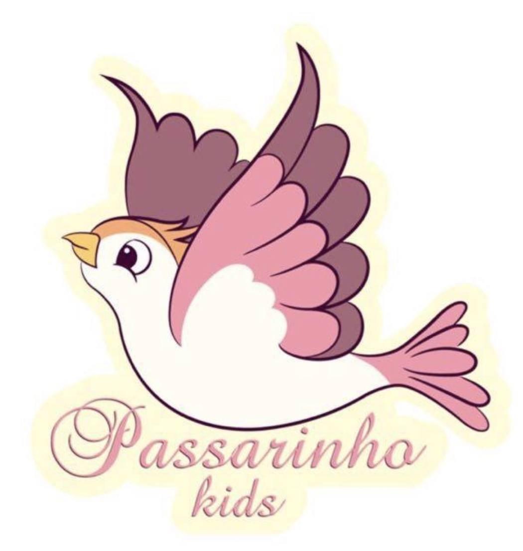 PASSARINHO KIDS