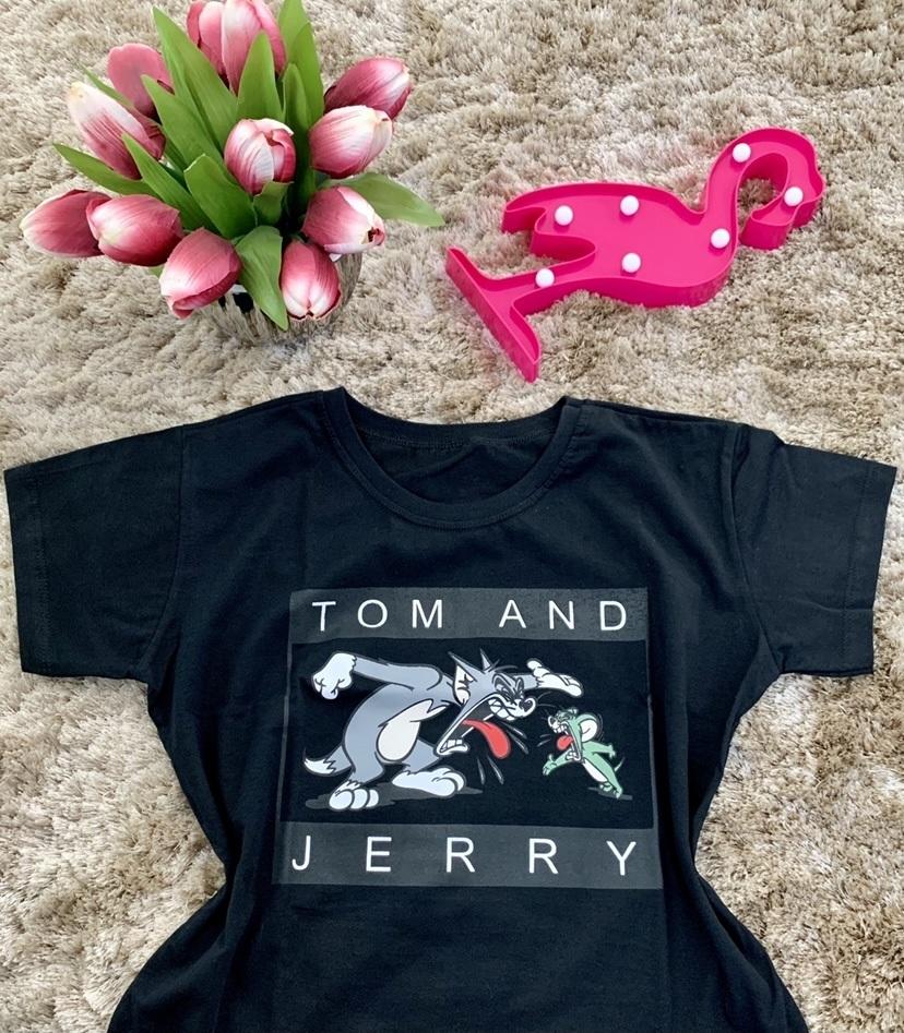 Phelps T-Shirts