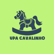 Pijamas Upa Cavalinho