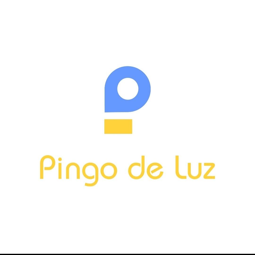 Pingo de Luz