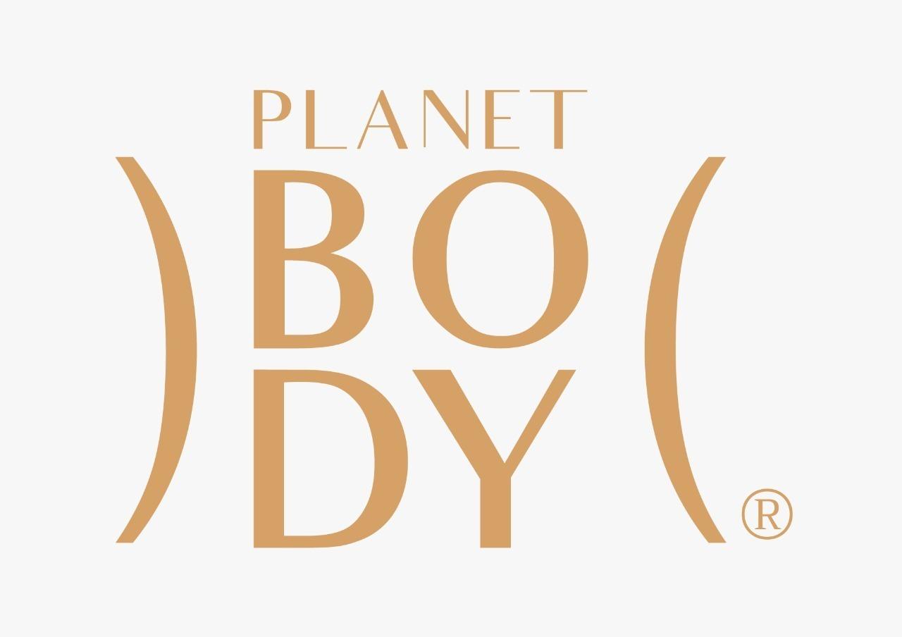 Planet Body