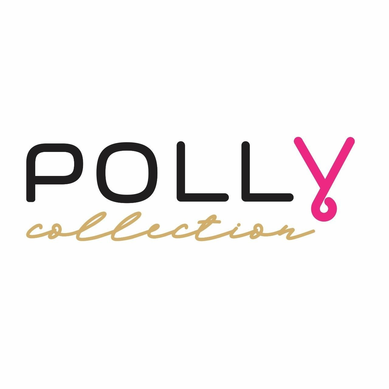 POLLY COLLECTION
