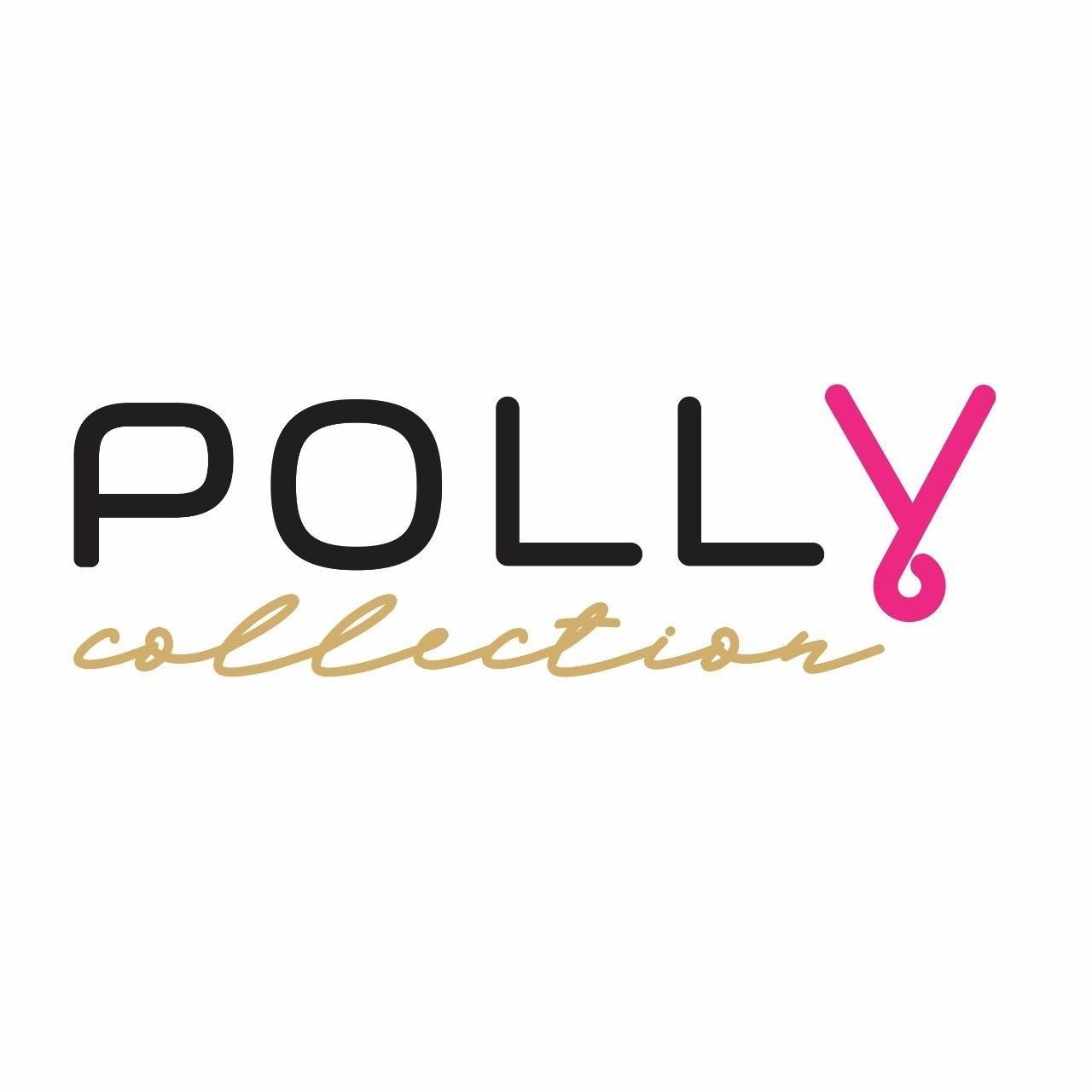 Polly Collection