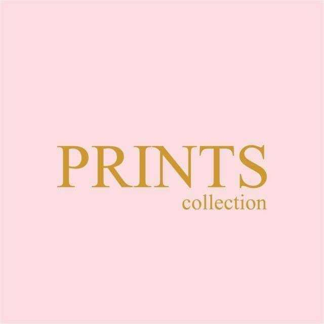 Prints Collection