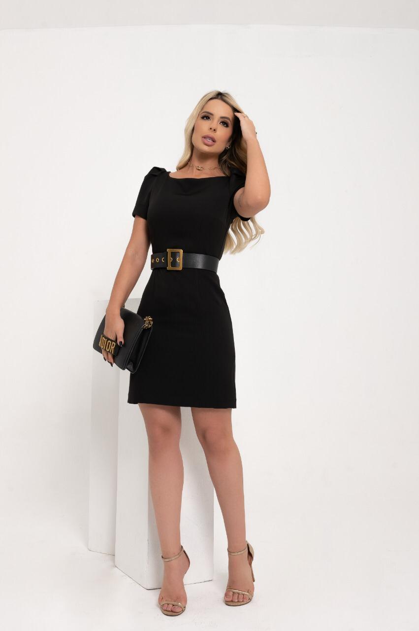 Vestido laura  Prints Collection