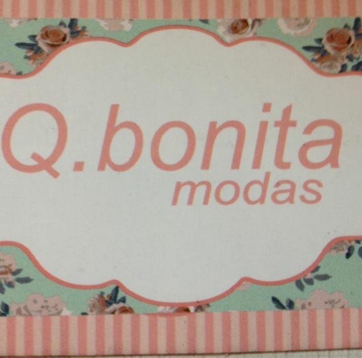 Q. Bonita