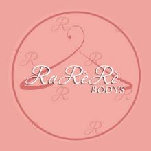 Rarere Body's