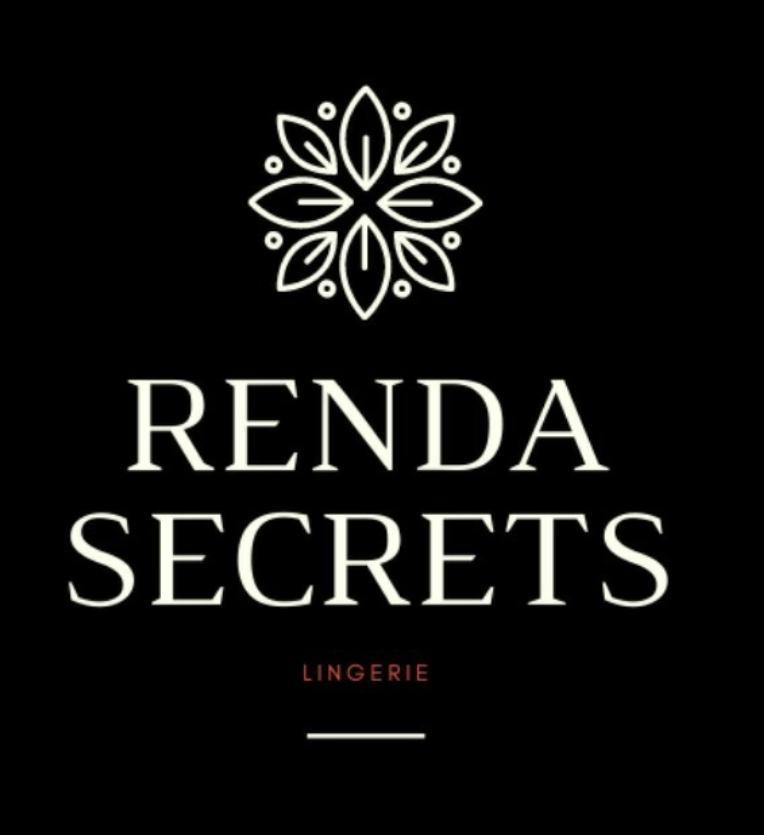 RENDA SECRETS