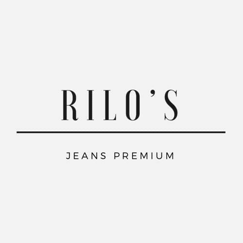Rilo's Jeans
