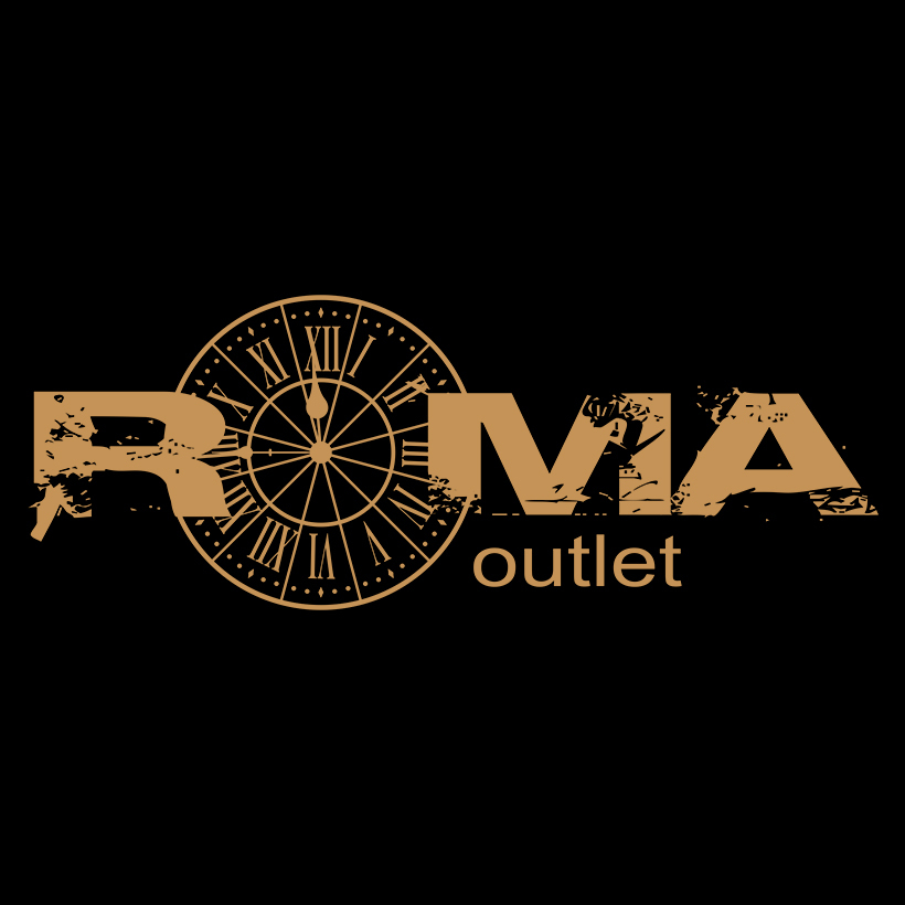 ROMA OUTLET